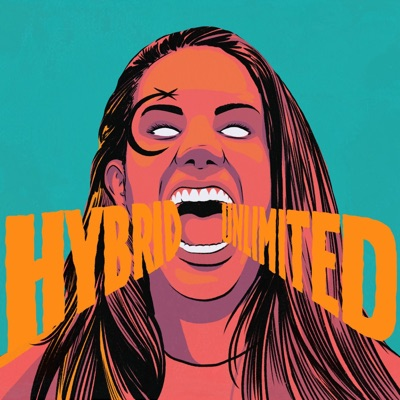 Hybrid Unlimited:Hybrid Unlimited