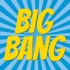Big Bang Episode Guide
