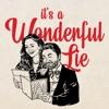It's a Wonderful Lie artwork
