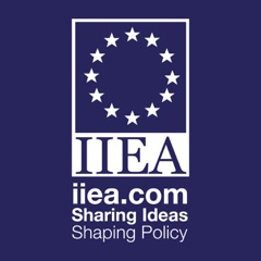 IIEA Talks