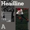 Headline: Breaking Football News From The Athletic UK artwork