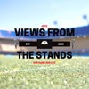 Views From The Stands  artwork