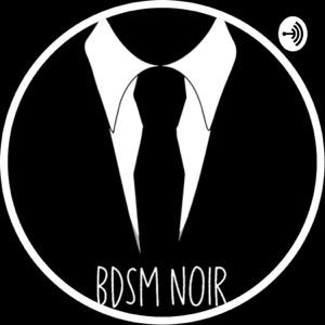 Bdsm Noir
