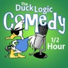 Duck Logic Comedy 1/2 Hour artwork
