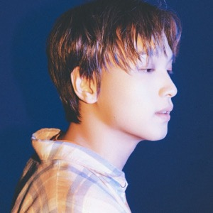 NCT HAECHAN SONG COVERS