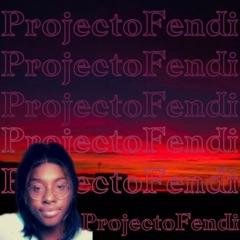 ProjectoFendi