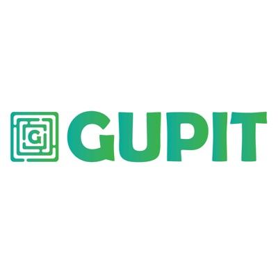 GUPIT: la vida es un juego