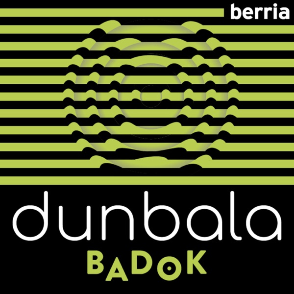 Dunbala