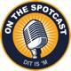 On The Spotcast