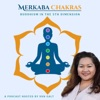 Merkaba Chakras artwork
