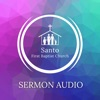 FBC Santo Sermon Audio artwork