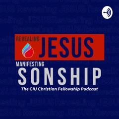 RJMS (REvealing JESUS, Manifesting SONship)