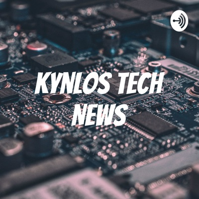 Kynlos Tech News