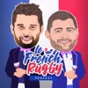 Le French Rugby Podcast artwork