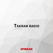 TAKRAM RADIO