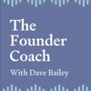 The Founder Coach Podcast