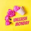 Unleash Monday artwork