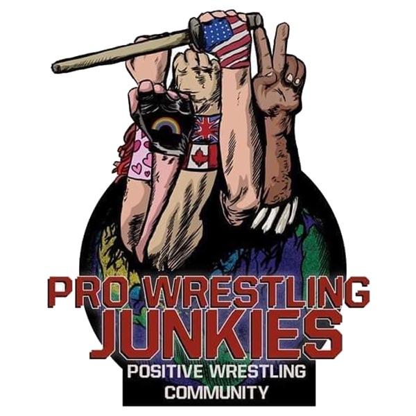 Pro Wrestling Junkies