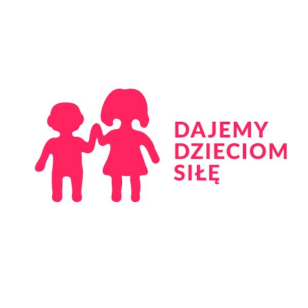 Fundacja Dajemy Dzieciom Siłę
