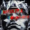 MKULTRA Orphans artwork