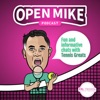 Open Mike Tennis Podcast artwork