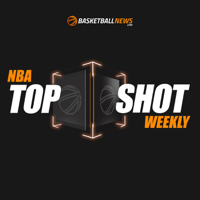 NBA Top Shot Weekly