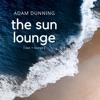 The Sun Lounge