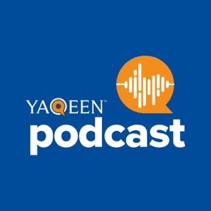 Yaqeen Podcast