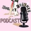 Gully Cricket Podcast artwork