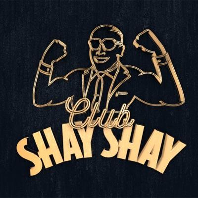 Club Shay Shay:FOX Sports