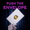 Push The Envelope: Unfiltered Conversations With And About Hollywood artwork