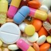 Pharmacology Daily artwork