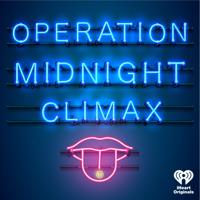 Operation Midnight Climax