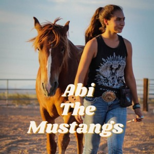 Abi and The Mustangs