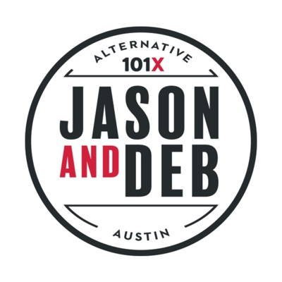 Jason and Deb Full Show:Jason and Deb in the Mornings