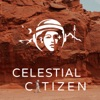 Celestial Citizen artwork