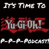 It's Time to P-P-P-Podcast!