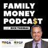Family Money Podcast artwork