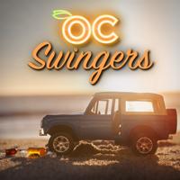 O.C. Swingers