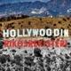 Hollywoodin Rikosrekisteri