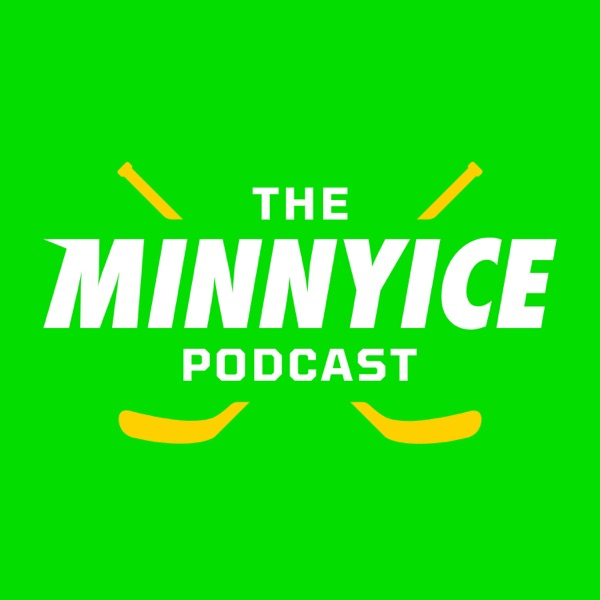 MinnyIce Podcast