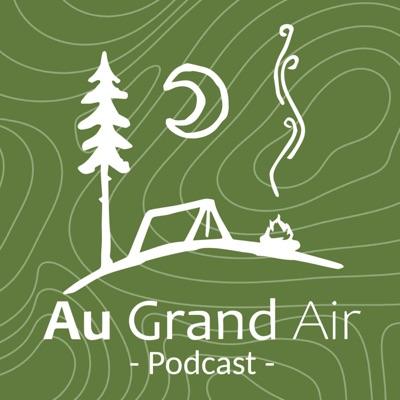 Au Grand Air