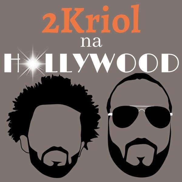 2Kriol na Hollywood