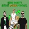 Hard Money's Million Dollar Podcast artwork