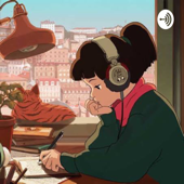 lofi hip hop music - beats to relax/chill/study/chill to