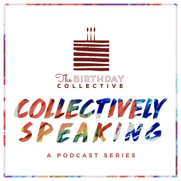 Collectively Speaking
