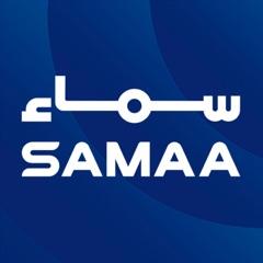 SAMAA TV Headlines | Top of the Hour News from Pakistan, your fix for quick updates in Urdu