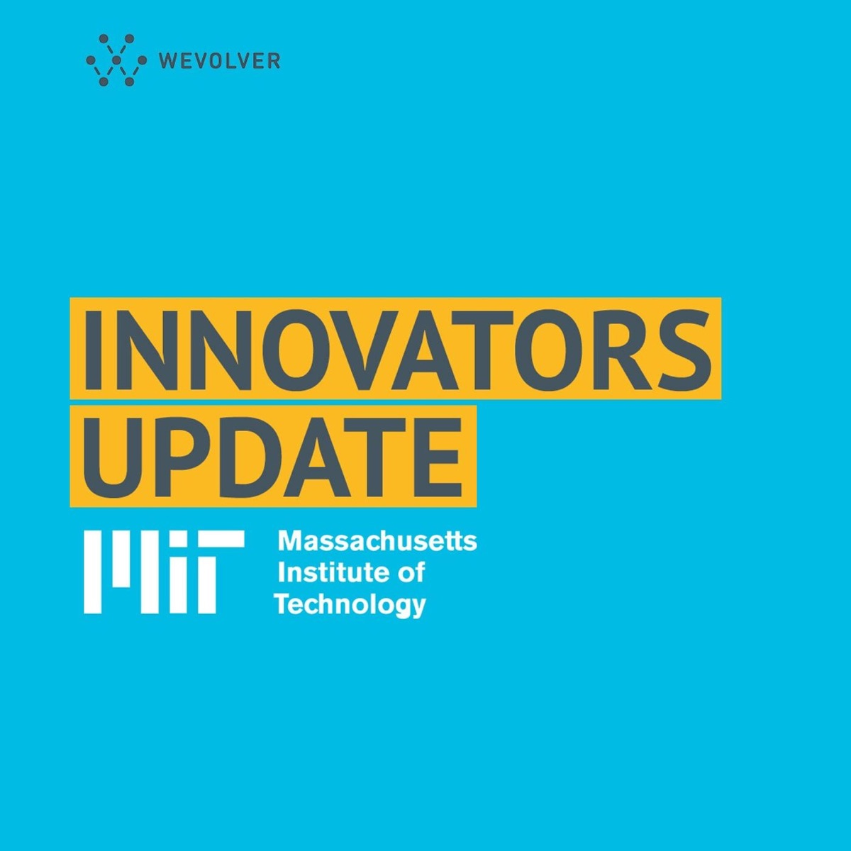 Innovators Update with MIT: Devices monitoring residents in nursing homes, AI collaborating with doctors & Robots manipulating cables and the impact of that.