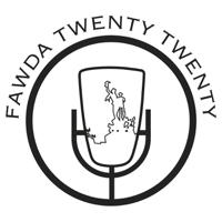 Fawda Twenty Twenty