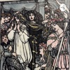 Classic Verse: King David to Coleridge